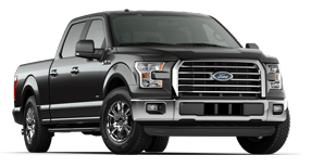 extended ford truck warranty