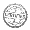 ford certified pre owned extended warranty