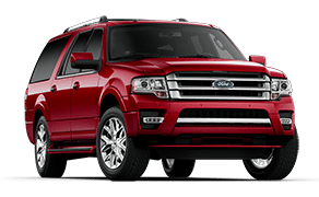 ford extended warranty online