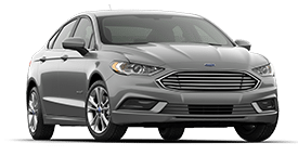 ford extended warranty price