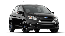ford C-max hybrid extended warranty cost quote