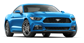 ford extended warranty premium care ford mustang