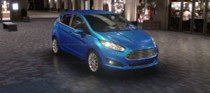 free quote Ford Extended Service Plan