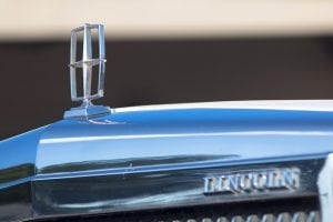 why you should get a lincoln extended warranty